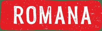 Burger Romana
